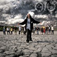 Grubson — O.R.S