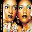 Les Nubians — One Step Forward