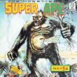 The Upsetters — Super Ape