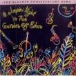 The Klezmer Conservatory Band — A Jumpin' Night in the Garden of Eden