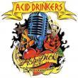 Acid Drinkers — Fishdick Zwei