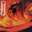 The Stooges — Funhouse