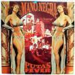 Mano Negra — Puta's Fever