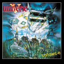 Universe — Latawce