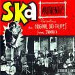 The Skatalites — Ska Authentic