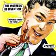 Frank Zappa — Weasels ripped my flesh