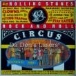 The Rolling Stones — Rock And Roll Circus