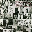 The Rolling Stones — Exile On Main Street