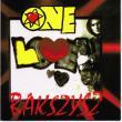 Bakszysz — One Love