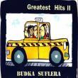 Budka Suflera — Greatest Hits Ii