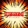 Scorpions — Face The Heat