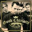 Good Charlotte — Greatest Hits