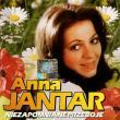 Anna Jantar — SP. po tamtej stronie marzeń