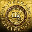 Whitesnake — Forevermore