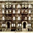 Led Zeppelin — PHYSICAL GRAFFITI