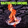 Faith No More — THE REAL THING