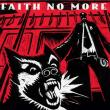 Faith No More — King for a Day, Fool for a Lifetime
