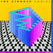 The Strokes — Angles