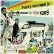 Harry Connick, Jr. — Chanson du Vieux Carre