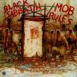 Black Sabbath — Mob Rules