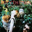 Eurythmics — In The Garden