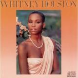 Whitney Houston — WHITNEY HOUSTON