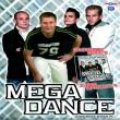 Mega Dance —