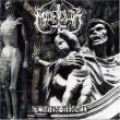 Marduk — Plague Angel
