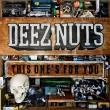 Deez Nuts — This One's For You
