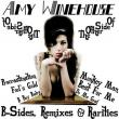Amy Winehouse — The other side of Amy Winehouse - B-Sides & Remixes