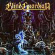 Blind Guardian — Nightfall in Middle-Earth