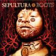 Sepultura — Roots