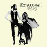 Fleetwood Mac — RUMOURS
