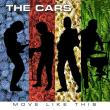 The Cars — Move Like This
