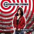 Christina Stürmer — In dieser Stadt