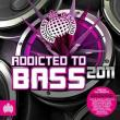 Drumsound — Ministry of Sound: Addicted to Bass 2011