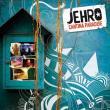 Jehro — Cantina Paradise