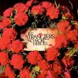 The Stranglers — NO MORE HEROES