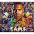 Chris Brown — F.A.M.E.