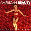 Thomas Newman — American Beauty