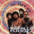 Vanilla Fudge — Psychedelic Sundae The Best Of