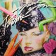 Grace Jones — Fame