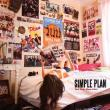 Simple Plan — Get Your Heart On!