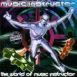Music Instructor — The World Of Music Instructor