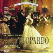Nino Rota — Il Gattopardo [SOUNDTRACK]