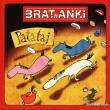Brathanki — Patataj