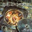 Goran Bregović — Underground (Soundtrack)