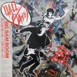 Hall & Oates — BIG BAM BOOM
