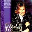 Blue System — Greatest Hits