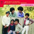 The Jackson 5 — Goin' Back To Indiana. Lookin' Through The Windows